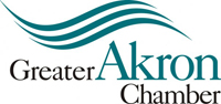 Greater Akron Chamber